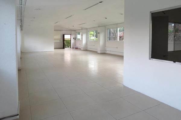 Foto de casa en venta en cuautla , miraval, cuernavaca, morelos, 14342610 No. 04