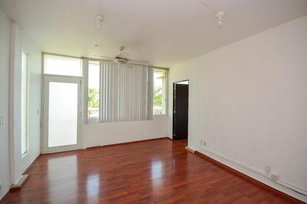 Foto de casa en venta en cuautla , miraval, cuernavaca, morelos, 14342610 No. 06