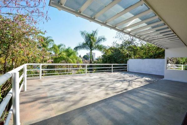 Foto de casa en venta en cuautla , miraval, cuernavaca, morelos, 14342610 No. 09