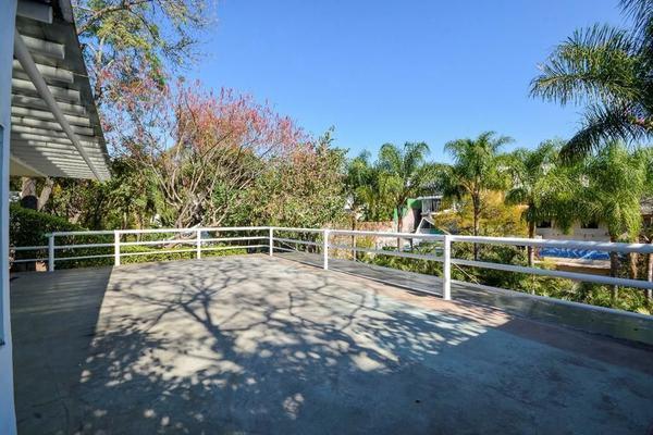 Foto de casa en venta en cuautla , miraval, cuernavaca, morelos, 14342610 No. 10