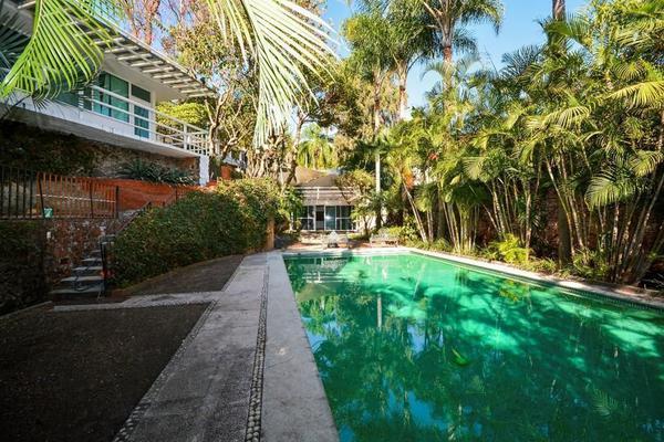 Foto de casa en venta en cuautla , miraval, cuernavaca, morelos, 14342610 No. 13