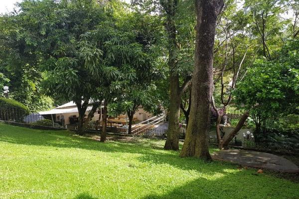 Foto de casa en venta en cuautla , miraval, cuernavaca, morelos, 14342610 No. 16