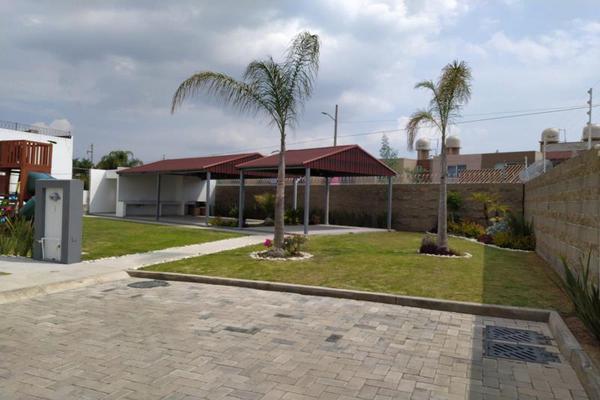 Foto de casa en venta en cuautlancingo 3421, san juan cuautlancingo centro, cuautlancingo, puebla, 0 No. 02
