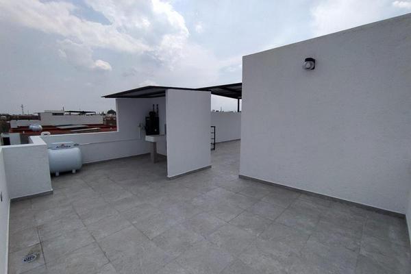 Foto de casa en venta en cuautlancingo 3421, san juan cuautlancingo centro, cuautlancingo, puebla, 0 No. 03