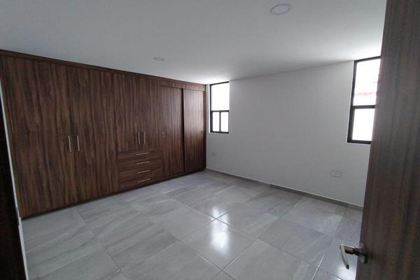 Foto de casa en venta en cuautlancingo 3421, san juan cuautlancingo centro, cuautlancingo, puebla, 0 No. 04