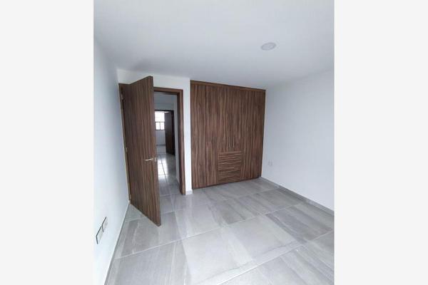 Foto de casa en venta en cuautlancingo 3421, san juan cuautlancingo centro, cuautlancingo, puebla, 0 No. 05
