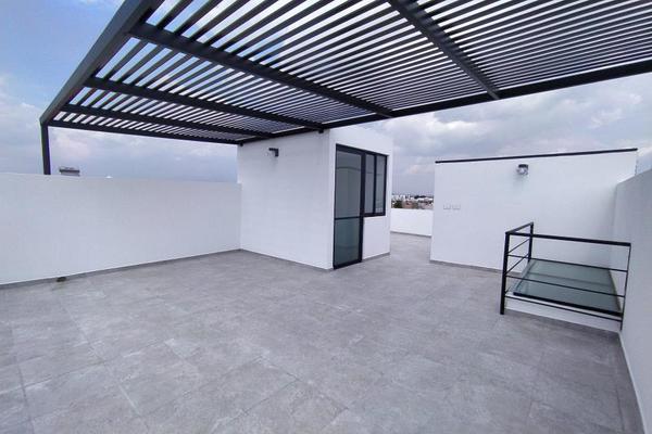 Foto de casa en venta en cuautlancingo 3421, san juan cuautlancingo centro, cuautlancingo, puebla, 0 No. 06