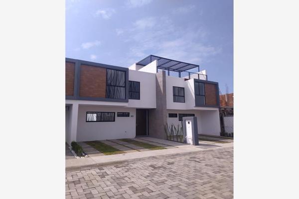 Foto de casa en venta en cuautlancingo 3421, san juan cuautlancingo centro, cuautlancingo, puebla, 0 No. 07