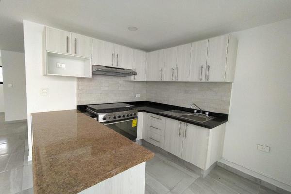 Foto de casa en venta en cuautlancingo 3421, san juan cuautlancingo centro, cuautlancingo, puebla, 0 No. 08