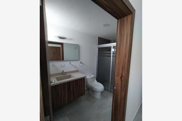 Foto de casa en venta en cuautlancingo 3421, san juan cuautlancingo centro, cuautlancingo, puebla, 0 No. 09