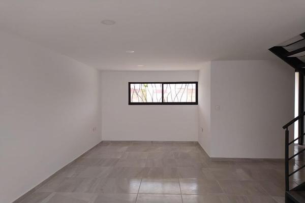 Foto de casa en venta en cuautlancingo 3421, san juan cuautlancingo centro, cuautlancingo, puebla, 0 No. 10