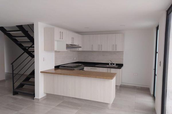Foto de casa en venta en cuautlancingo 3421, san juan cuautlancingo centro, cuautlancingo, puebla, 0 No. 11