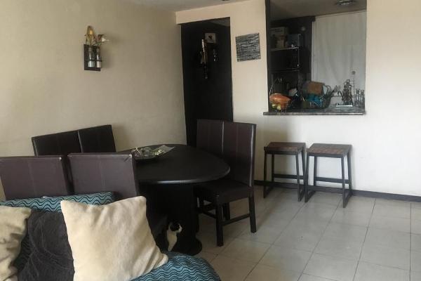Foto de casa en venta en  , cuautlancingo, cuautlancingo, puebla, 8848291 No. 02