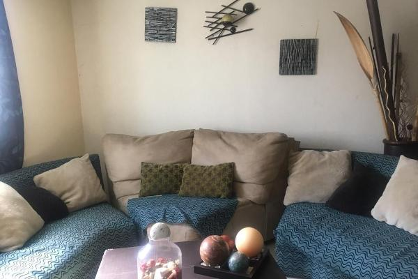 Foto de casa en venta en  , cuautlancingo, cuautlancingo, puebla, 8848291 No. 03
