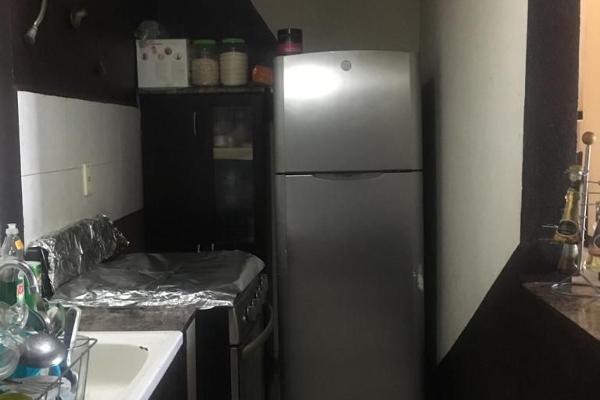 Foto de casa en venta en  , cuautlancingo, cuautlancingo, puebla, 8848291 No. 04