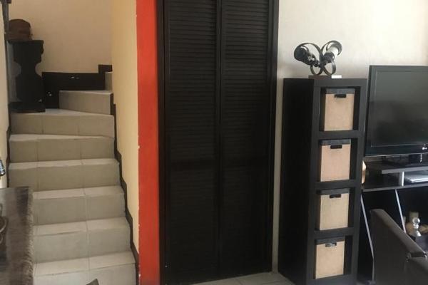 Foto de casa en venta en  , cuautlancingo, cuautlancingo, puebla, 8848291 No. 05
