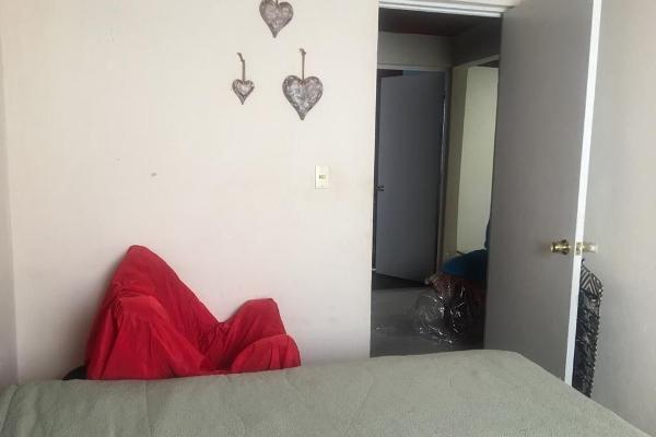 Foto de casa en venta en  , cuautlancingo, cuautlancingo, puebla, 8848291 No. 07