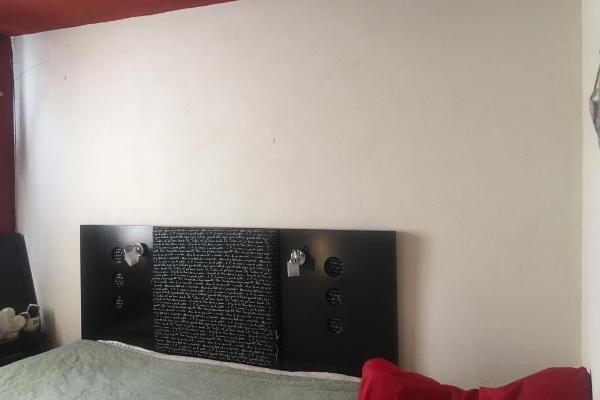 Foto de casa en venta en  , cuautlancingo, cuautlancingo, puebla, 8848291 No. 08