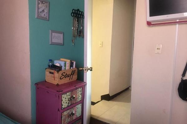 Foto de casa en venta en  , cuautlancingo, cuautlancingo, puebla, 8848291 No. 09