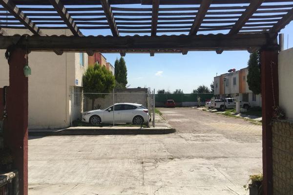 Foto de casa en venta en  , cuautlancingo, cuautlancingo, puebla, 8848291 No. 10