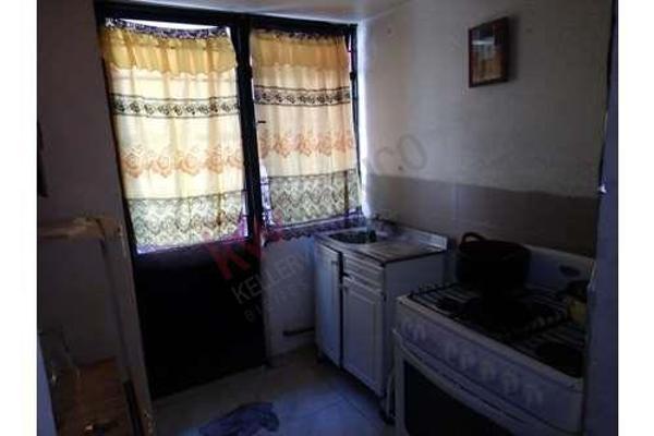 Foto de casa en venta en  , cuautlancingo, cuautlancingo, puebla, 8848798 No. 04