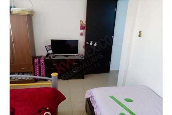 Foto de casa en venta en  , cuautlancingo, cuautlancingo, puebla, 8848798 No. 17