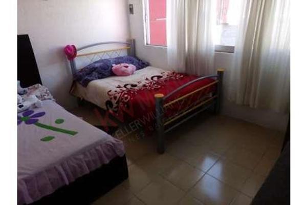 Foto de casa en venta en  , cuautlancingo, cuautlancingo, puebla, 8848798 No. 18
