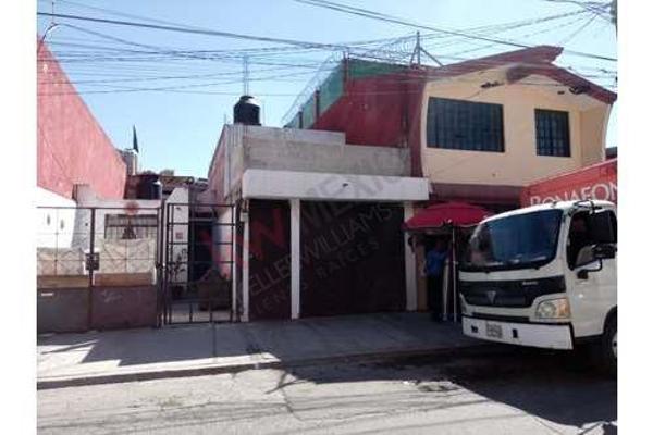 Foto de casa en venta en  , cuautlancingo, cuautlancingo, puebla, 8848798 No. 20