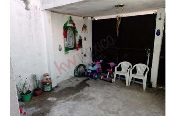 Foto de casa en venta en  , cuautlancingo, cuautlancingo, puebla, 8848798 No. 21