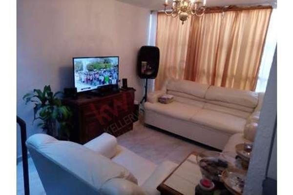Foto de casa en venta en  , cuautlancingo, cuautlancingo, puebla, 8848798 No. 23