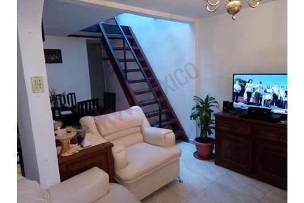 Foto de casa en venta en  , cuautlancingo, cuautlancingo, puebla, 8848798 No. 24