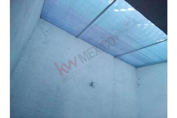 Foto de casa en venta en  , cuautlancingo, cuautlancingo, puebla, 8848798 No. 33