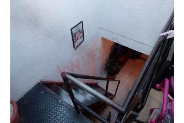 Foto de casa en venta en  , cuautlancingo, cuautlancingo, puebla, 8848798 No. 38