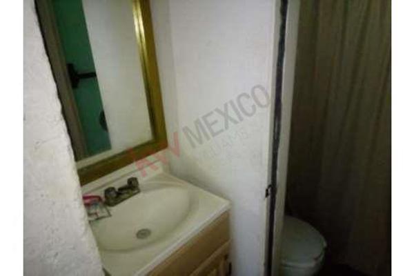 Foto de casa en venta en  , cuautlancingo, cuautlancingo, puebla, 8848798 No. 41