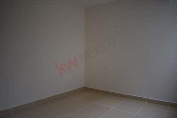 Foto de casa en venta en  , cuautlancingo, cuautlancingo, puebla, 8852403 No. 08