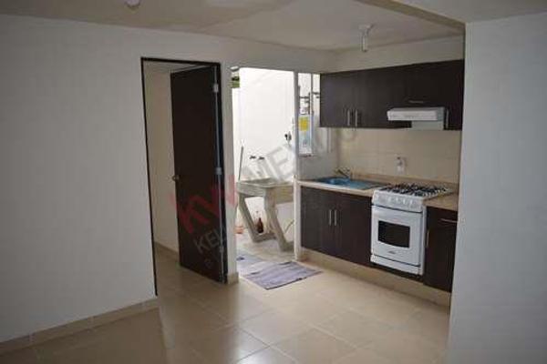 Foto de casa en venta en  , cuautlancingo, cuautlancingo, puebla, 8852403 No. 09