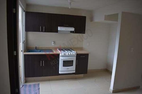 Foto de casa en venta en  , cuautlancingo, cuautlancingo, puebla, 8852403 No. 10
