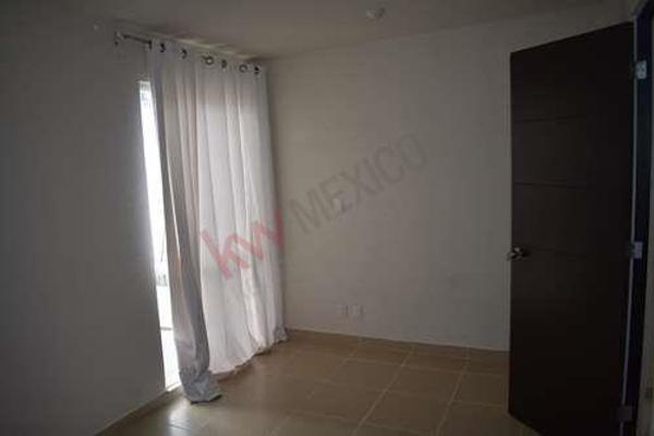 Foto de casa en venta en  , cuautlancingo, cuautlancingo, puebla, 8852403 No. 12
