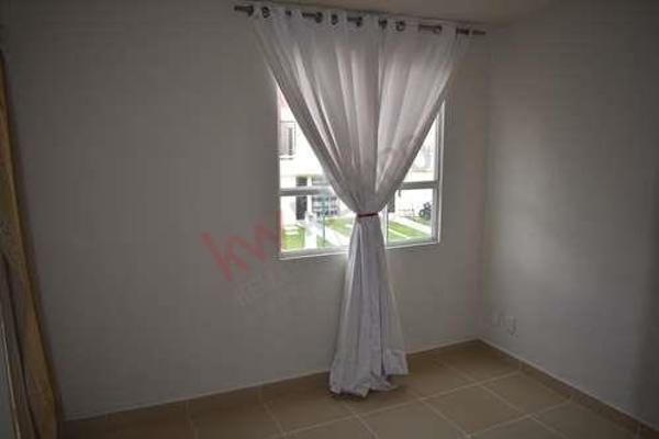 Foto de casa en venta en  , cuautlancingo, cuautlancingo, puebla, 8852403 No. 13