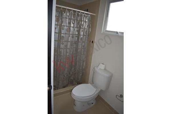 Foto de casa en venta en  , cuautlancingo, cuautlancingo, puebla, 8852403 No. 17