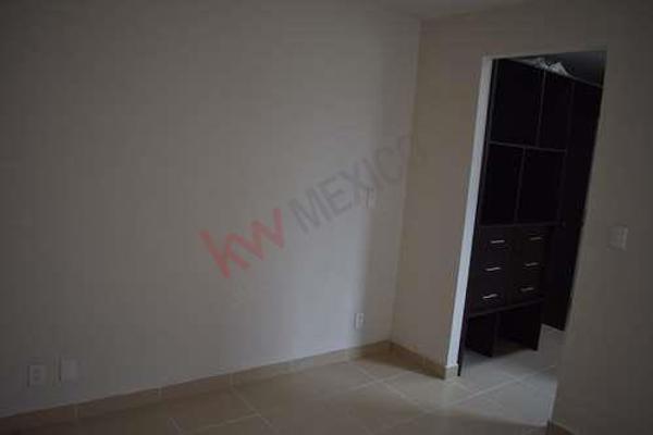 Foto de casa en venta en  , cuautlancingo, cuautlancingo, puebla, 8852403 No. 19