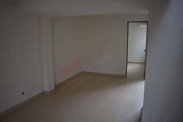 Foto de casa en venta en  , cuautlancingo, cuautlancingo, puebla, 8852403 No. 20