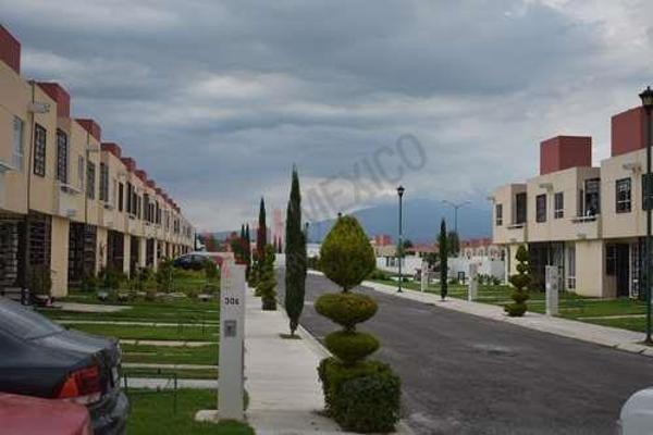 Foto de casa en venta en  , cuautlancingo, cuautlancingo, puebla, 8852403 No. 24