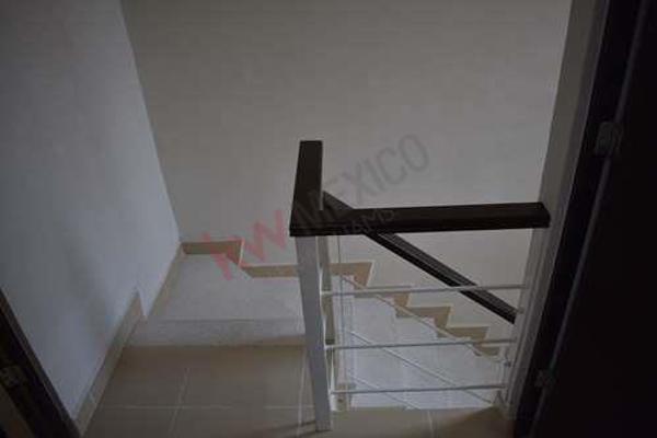 Foto de casa en venta en  , cuautlancingo, cuautlancingo, puebla, 8852403 No. 32