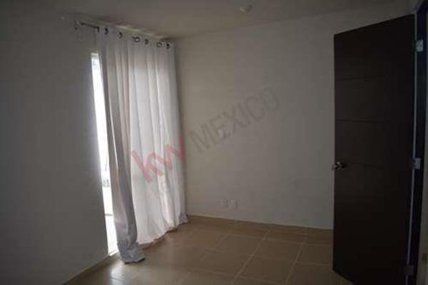 Foto de casa en venta en  , cuautlancingo, cuautlancingo, puebla, 8852403 No. 33