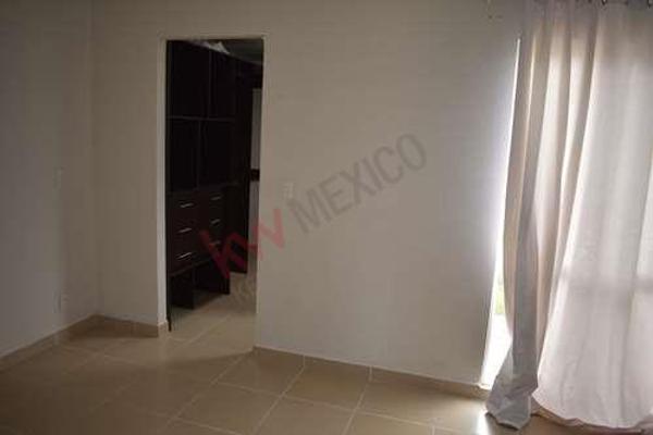 Foto de casa en venta en  , cuautlancingo, cuautlancingo, puebla, 8852403 No. 35