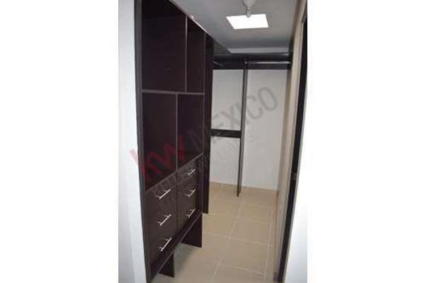 Foto de casa en venta en  , cuautlancingo, cuautlancingo, puebla, 8852403 No. 36