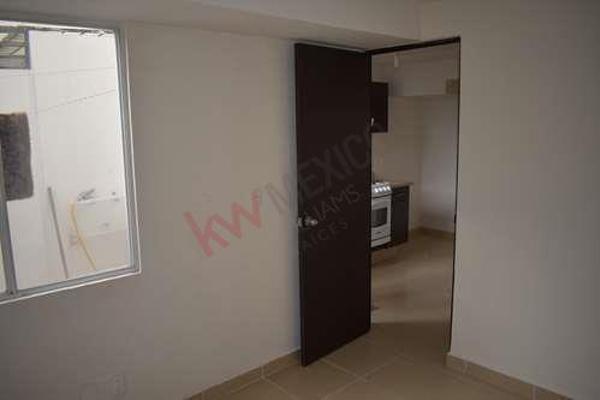 Foto de casa en venta en  , cuautlancingo, cuautlancingo, puebla, 8852403 No. 48