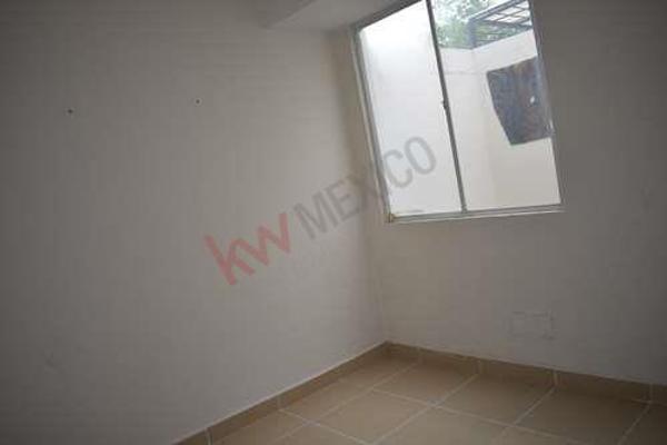 Foto de casa en venta en  , cuautlancingo, cuautlancingo, puebla, 8852403 No. 49