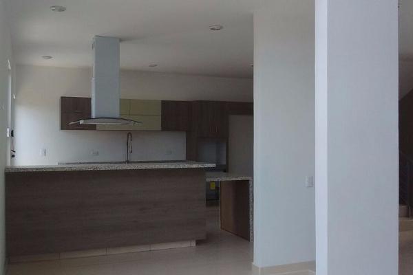 Foto de casa en venta en , , cuautlancingo, puebla , villas torres bodet, cuautlancingo, puebla, 8870983 No. 04